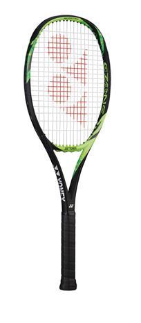 YONEX Ezone 98A tennismaila