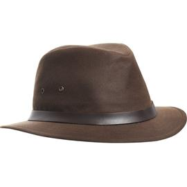 Chevalier Bush-Hat 2018
