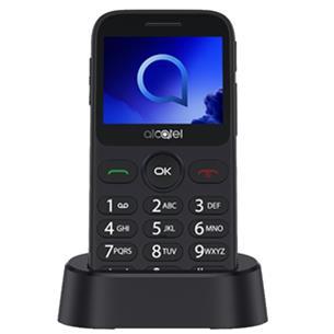 Alcatel 2019G, puhelin