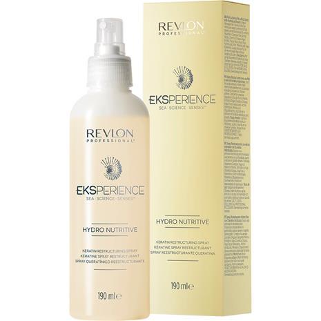 Revlon Professional Eksperience - Hydro Nutritive Spray 190 ml