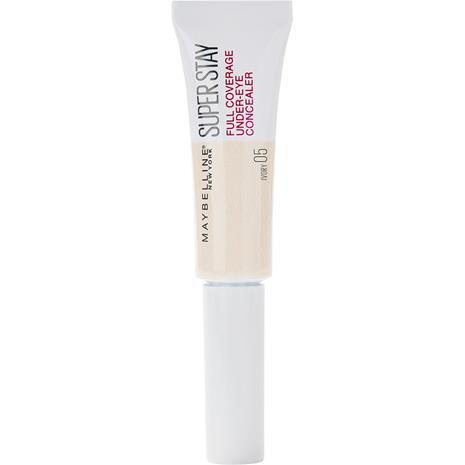 Maybelline Superstay Full Coverage Concealer - Ivory