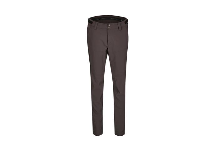 P-STREAM Cycling Trousers