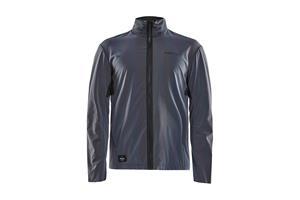 RIDE GLOW JKT M Windbreaker Jacket