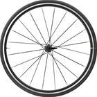 Mavic Aksium Elite Evo UST Rear Wheel Shimano/SRAM M-25