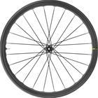 Mavic Ksyrium UST Front Wheel CL Disc 28mm