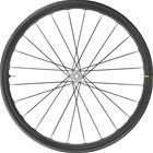 Mavic Ksyrium UST Rear Wheel 6-Bolt Disc Shimano/SRAM M-28