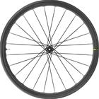 Mavic Ksyrium UST Front Wheel 6-Bolt Disc 28mm