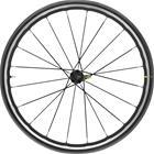 Mavic Ksyrium Elite UST Rear Wheel Shimano/SRAM M-25
