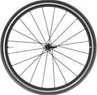 Mavic Cosmic Elite UST Rear Wheel Shimano/SRAM M-25