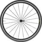 Mavic Cosmic Elite UST Front Wheel 25mm