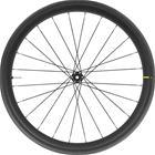 Mavic Cosmic Elite UST Front Wheel CL Disc 25mm