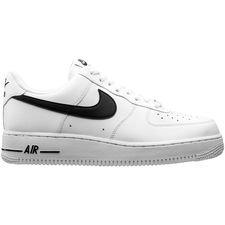 Nike Air Force 1 ´07 - Valkoinen/Musta