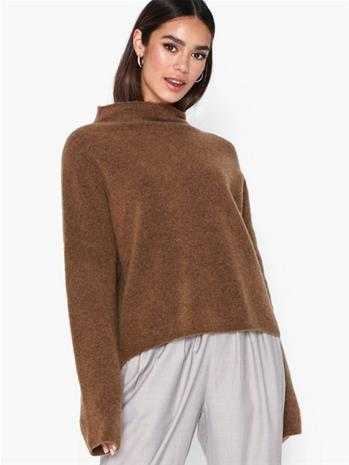 Filippa K Mika Yak Sweater