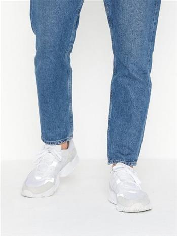 Adidas Originals Yung-96 Sneakers Valkoinen
