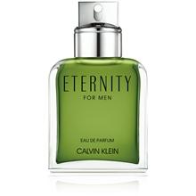 Calvin Klein Eternity Man - EdP 100 ml