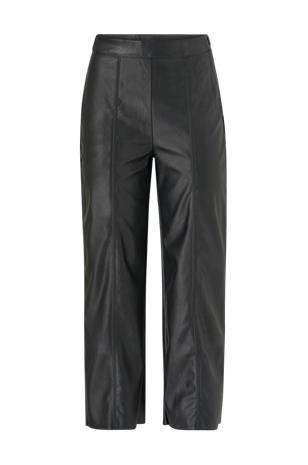 "Gina Tricot"" ""Housut Holly Culotte Trousers"