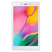 """Samsung Galaxy Tab A 8.0"""" WiFi 32 GB, tabletti"""
