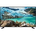 "Samsung UE65RU7092 (65""), LED-televisio"