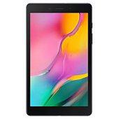 """Samsung Galaxy Tab A 8.0"""" WiFi + 4G 32 GB, tabletti"""