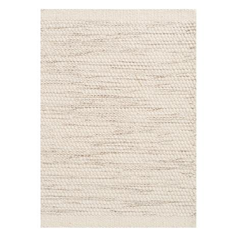Linie Design Asko Rug 170x240 cm, Off-White