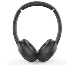 Philips UH202 Upbeat (tauh202), Bluetooth-kuulokkeet