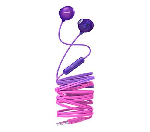 Philips SHE2305 Upbeat, nappikuulokkeet