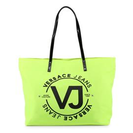 Versace Jeans - E1VTBB60_71115