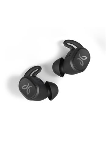 JayBird Vista TWS, Bluetooth-nappikuulokkeet mikrofonilla