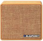 Blaupunkt BT04, Bluetooth-kaiutin