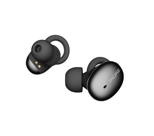 1MORE Stylish True Wireless E1026BT, Bluetooth-nappikuulokkeet