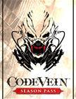 Code Vein - Season Pass, PC -peli
