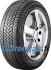 Semperit Speed-Grip 3 ( 205/55 R19 97H XL , SUV ) Talvirenkaat