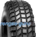 Import B3 ( 18x7.00 -8 4PR TL NHS ) Teollisuus-, erikois- ja traktorin renkaat