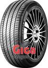 Michelin Primacy 4 ( 215/55 R17 98W XL S1 ) Kesärenkaat