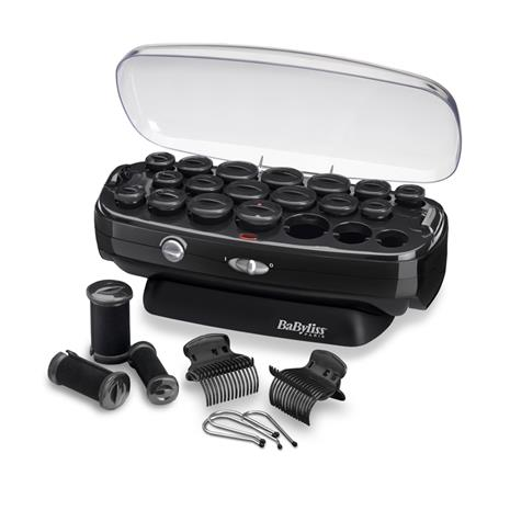 BaByliss RS035E Thermo-Ceramic Rollers, lämpörullat
