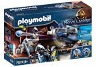 Playmobil Novelmore 70224, Water Ballista
