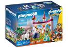 Playmobil The Movie 70077, Marla in the Fairytale Castle