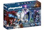 Playmobil Novelmore 70223, Magical Shrine