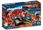 Playmobil Novelmore 70226, Dragon Training