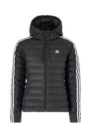 """adidas Originals"""" """"Takki Slim Jacket"""