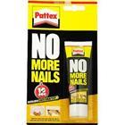 Asennusliima Pattex No More Nails 40 ml