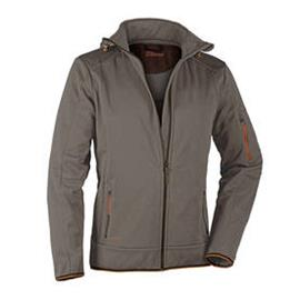 Blaser Softshell Jacket XXL | Hintaseuranta.fi