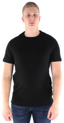 Jack&Jones T-paita Gerard