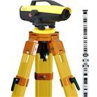 Leica Sprinter 250m, digitaalinen vaaituslaite, jalusta ja vaaitustanko