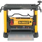 DeWalt DW733 1800W, tasohöylä