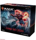 Magic The Gathering: Core 2020 Bundle KORTTI