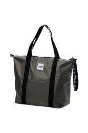 Elodie Details, Soft Shell Changing Bag Rebel Poodle