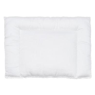 bebella vital tyyny 35 x 40 valkoinen - luonnonvärinen