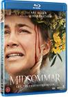Midsommar (2019, Blu-Ray), elokuva