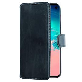 "Champion ""Slim Wallet Case Galaxy S10"""